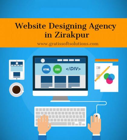 website-designing-agency-in-zirakpur-big-0