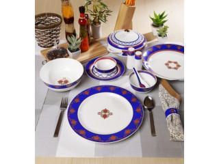 Dinnerware Online