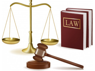 BEST 10 COACHING INSTITUTE FOR ONLINE CLAT LLM ENTRANCE EXAM AND JUDICIAL COACHING