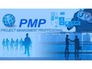 PMP Certificate Without Exam | PMP Certification Online