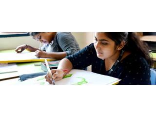Graphic Design Colleges in Jaipur