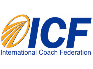 ICF Accredited Coach Certification Program in India - Coach Transformation Academy