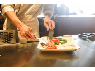 Professional Cooking Classes and Course in Mumbai