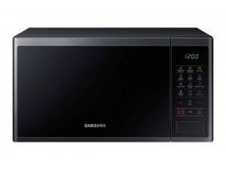 Top 11 Best OTG Oven In India In 2021 For Home Use