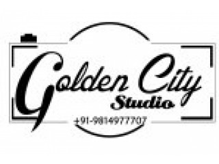 Best Photography in amritsar -best photography in Punjab- Golden city Studio