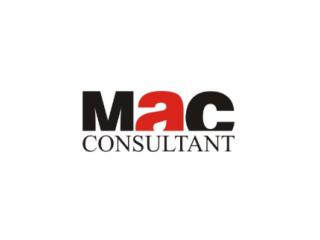 Recruitment Consultant | Recruitment Agencies