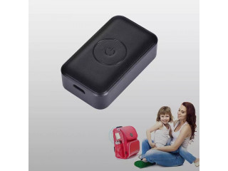 Install Spy GPS Tracker in Delhi to Ensure the Safety of Your Loved Ones