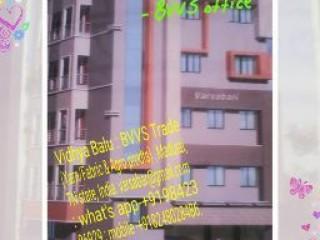 Varsabari Complex Office Rental