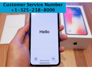 How to factory reset your iPhone/iPad?