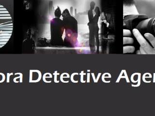 Arora Detective : Private Detectives Agency
