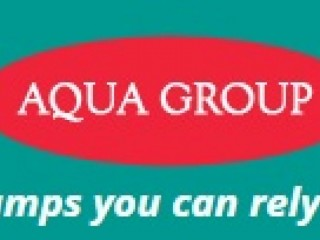 Pump Manufacturers in India - aquagroup