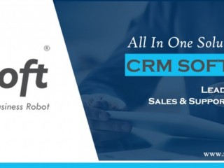 Real Estate Management Software, Cloud CRM, Real Estate Marketing Automation