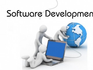 We are the Reputed and Leading Software Development in Delhi