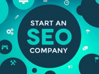 SEO Company in Delhi cans Boost Traffic on Your Site with Marketing Strategy
