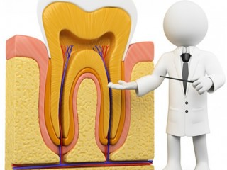 Retain the Health of Your Gums with Deep Teeth Cleaning Treatment