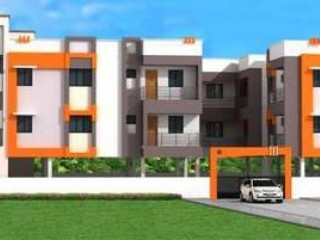 Buy Villas in Chennai | Buy Flats in Chennai