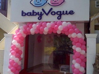 Baby Vogue - 9444943233 Newborn gifts in Chennai