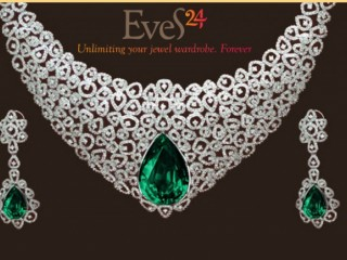 Best Diamond Jewellers In Mumbai