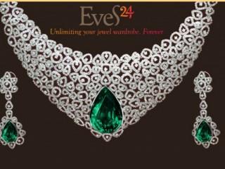 Best Diamond Jewellers In Mumbai