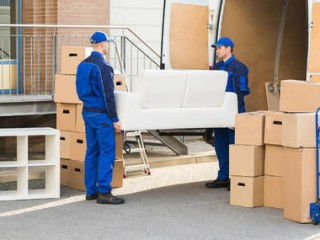 Packers And Movers Mumbai | 919316165000