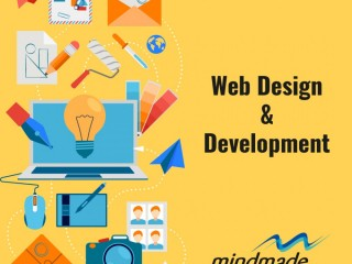 Website design coimbatore | Web development coimbatore | E-commerce