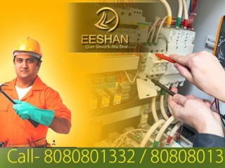 Local Handyman | Best Handyman Services in Bengaluru