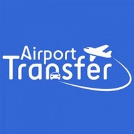 colombo-airport-transfer-airport-transfer-sri-lanka-big-0