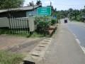 valuable-land-for-sale-in-ratnapura-pelmadulla-small-2