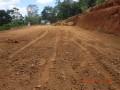 valuable-land-for-sale-in-ratnapura-pelmadulla-small-0