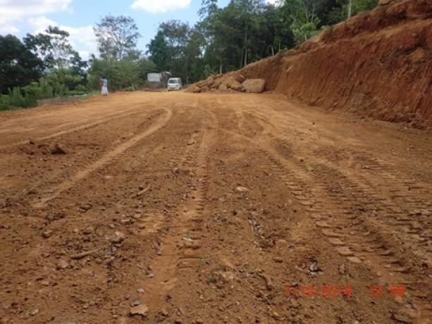 valuable-land-for-sale-in-ratnapura-pelmadulla-big-0