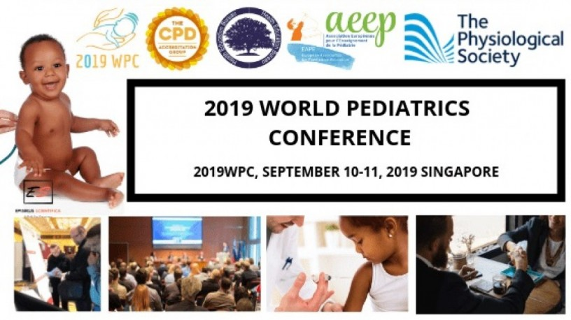 2019-world-pediatrics-conference-big-0