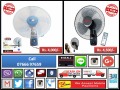 bright-wall-fan-with-remote-small-1