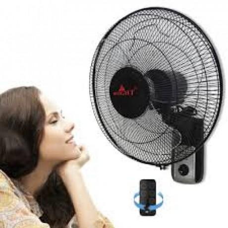 bright-wall-fan-with-remote-big-0