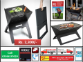 portable-foldable-bbq-machine-grill-small-1