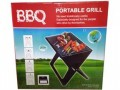 portable-foldable-bbq-machine-grill-small-0
