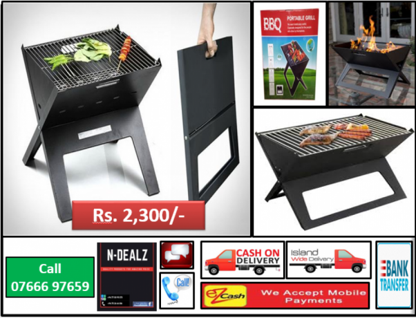 portable-foldable-bbq-machine-grill-big-1