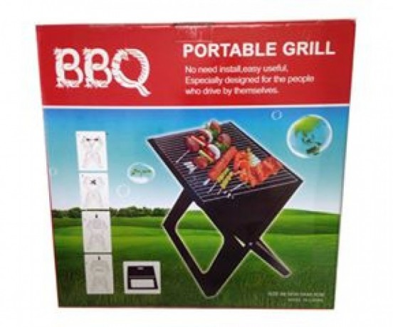 portable-foldable-bbq-machine-grill-big-0