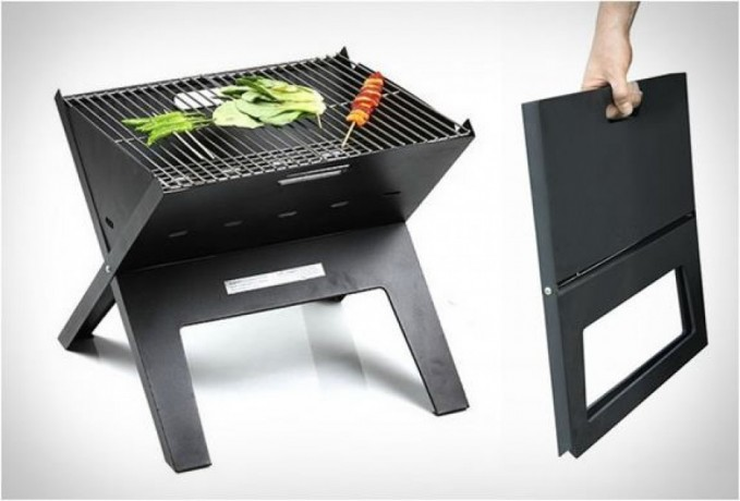 portable-foldable-bbq-machine-grill-big-2