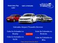 sri-lanka-airport-taxi-airport-transfer-sri-lanka-airport-pickup-sri-lanka-small-0