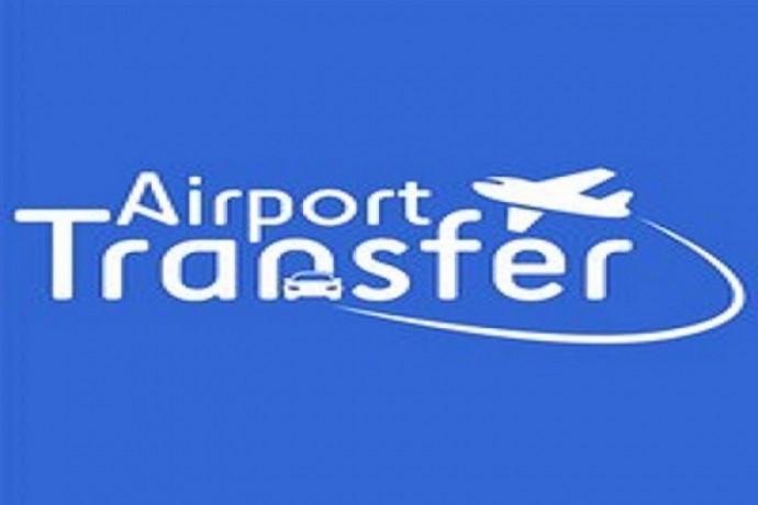 sri-lanka-airport-taxi-airport-transfer-sri-lanka-airport-pickup-sri-lanka-big-1