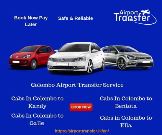 sri-lanka-airport-taxi-airport-transfer-sri-lanka-airport-pickup-sri-lanka-big-0