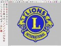 i-will-do-perfect-embroidery-digitizing-dst-small-2