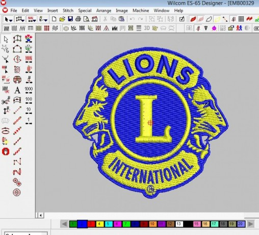 i-will-do-perfect-embroidery-digitizing-dst-big-2