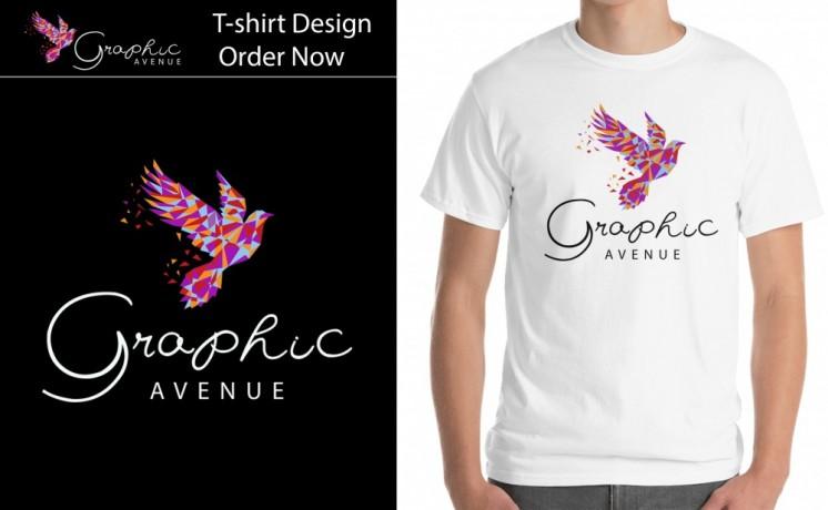 graphic-design-service-online-big-1