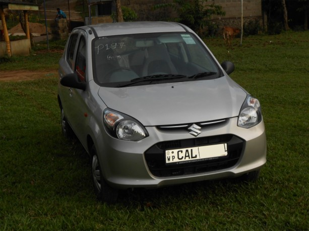 alto-car-for-rent-big-0