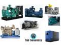 used-generators-sale-cummins-kirloskar-ashok-leyland-small-0