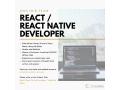 front-end-reactreact-native-developer-small-0