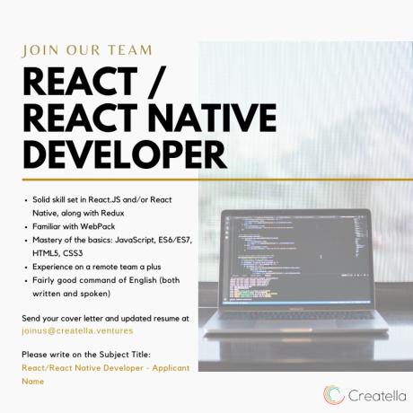 front-end-reactreact-native-developer-big-0