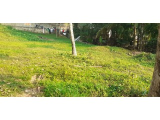 Land for Sale at Kadawatha- Parakandeniya (Adonis Mw)