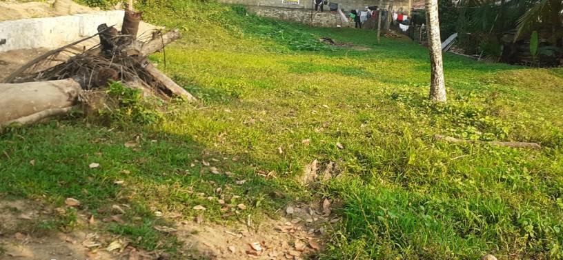 land-for-sale-at-kadawatha-parakandeniya-adonis-mw-big-1